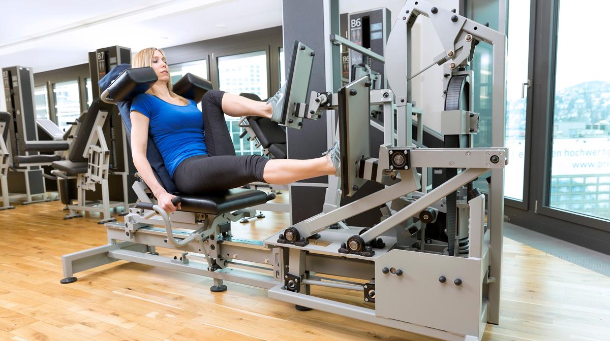 Übungen zum Abnehmen in einer Woche 10 Kilo umgewandelt
